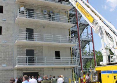 Chesterfield Fire Center (6)