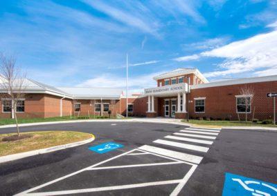 Enon Elementary School